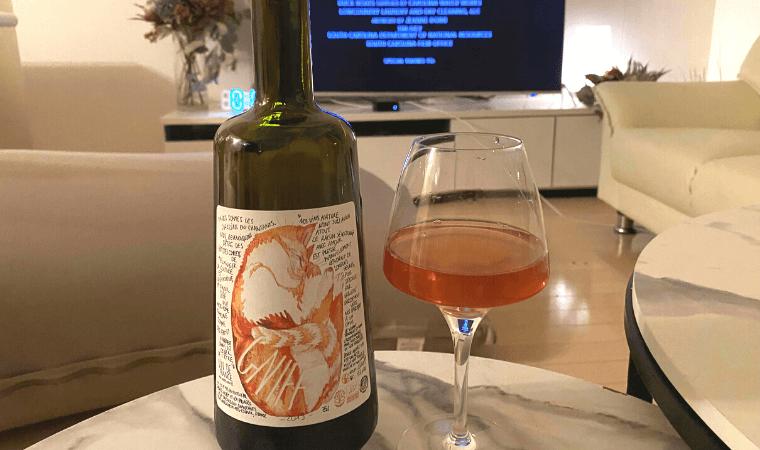 ナチュラルワイン,ビオディナミ